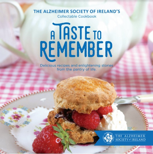 https://store.alzheimer.ie/product/a-taste-to-remember-cook-book/